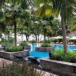 写真The H Resort Beau Vallon Beach枚