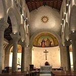 Photo of St. Joseph Church