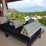 The Ritz-Carlton, Koh Samui Photo