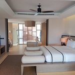 The Ritz-Carlton, Koh Samui照片