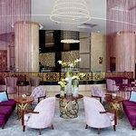 Riqqa Cafe
