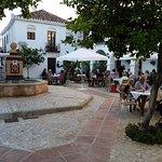 Photo of Restaurante Pueblo Lopez