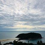 ภาพถ่ายของ Mingalaba Road Trip