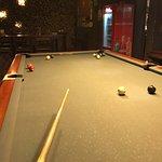 Ninety Pub & Bar ภาพถ่าย