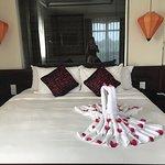 Royal Riverside Hoi An Hotel Fotografie