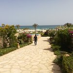 Caesar Bay Resort Photo
