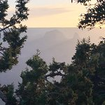 Foto di Grand Canyon Railway