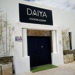 Daiya Cocktail & Sushi Photo