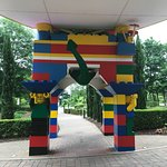 Legoland Windsor Resort Hotel Photo