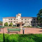 Guararema Parque Hotel