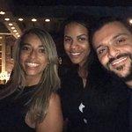 Brazilian Beauty !!