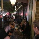 Foto de Pub Crawl Beirut