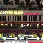 Coffee Club Cafe Restaurant Photo