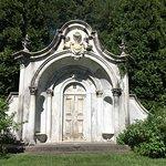 写真Spring Grove Cemetery & Arboretum枚