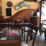 Photo of Taverna Bellini