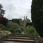 Berkeley Castle Photo