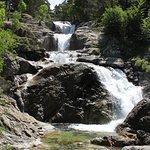 Cascada de Sant Esperit