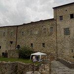 Photo of Castle dell'Aquila
