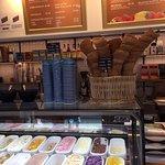 Cafe Kakbrinken