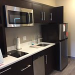 TownePlace Suites by Marriott Saskatoon Image