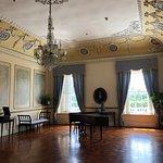 Foto de Devon House
