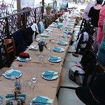 Kafene Restaurant
