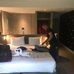 康沃尔酒店SPA&庄园照片