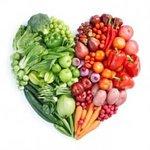 Collaborazione con Nutrizionista in sede Consulenza gratuita su appuntamento