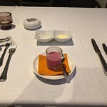 Casa Pascal Restaurant Photo
