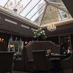 Hollin House Hotel & Restaurant照片