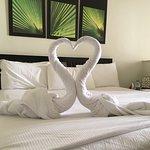 Foto de Sentido Reef Oasis Senses Resort