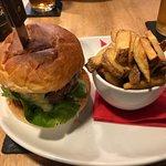 Brea - Scottish Restaurant照片