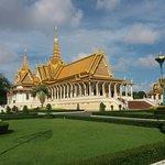 Vietnam Unique Tours - Day Tours Photo