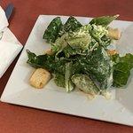Foto de Cravings Restaurant And Sports Bar