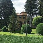 Foto de Il Castellaro Country House