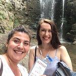 Tbilisi Hack Free Tours Photo
