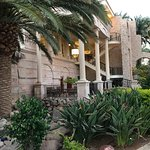 Movenpick Resort & Residences Aqaba Photo
