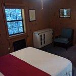 Foto de The Sugar Creek Retreat