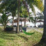 The Taaras Beach & Spa Resort Photo