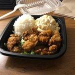 Zippys Restaurant Kapahulu ภาพถ่าย