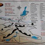 Bilde fra Lake Eland Game Reserve