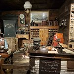 Foto de Ghost Town Museum