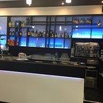 bar interno