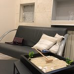 Enso Massage Studio照片