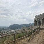 Foto di Tempio di Giove Anxur