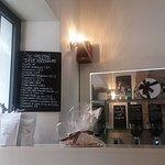 Foto de Artigiano del Caffe