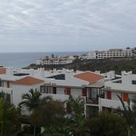 Fuerteventura Princess-bild
