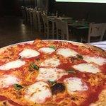 Antonio Pizza Pasta