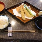 Photo of Ando Japanese Restaurant  and Sushi Bar