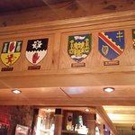 Cara Irish Pub & Restaurantの写真